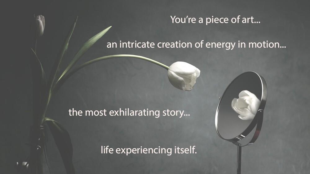 The Healing Trap