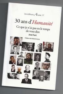 30-ans-d-Humanite