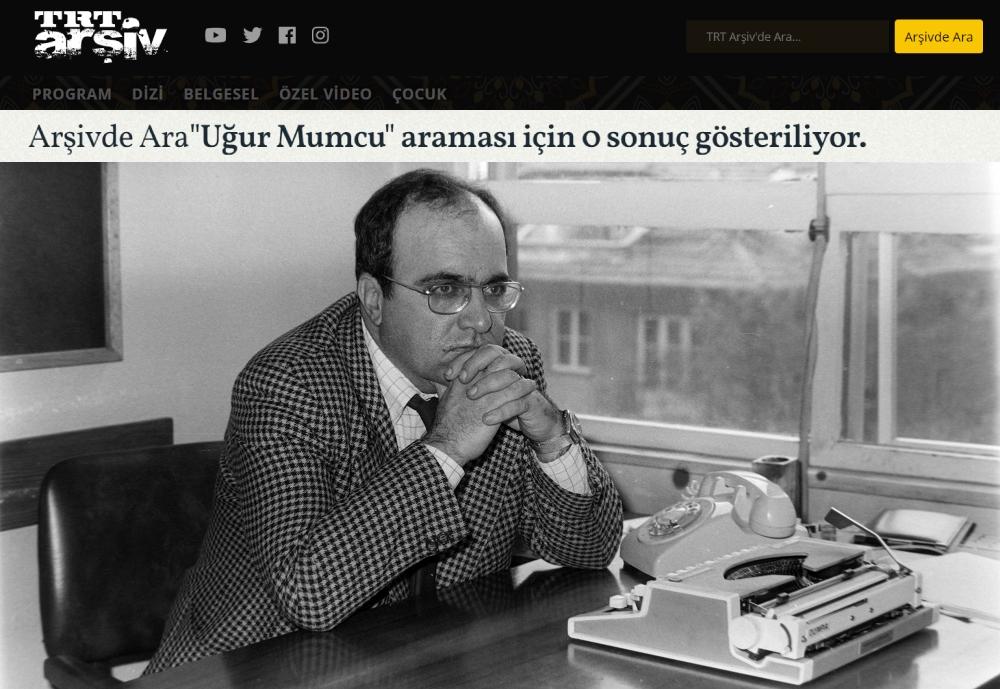Journo.com.tr - cover