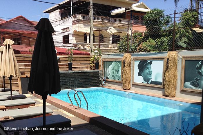 swimming pool_0815