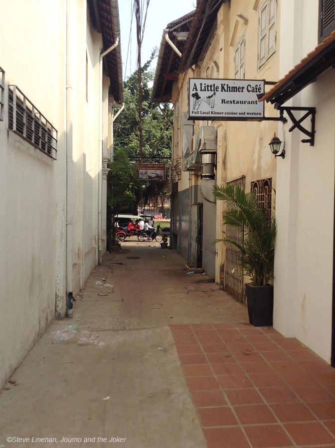 Siem Reap_0442