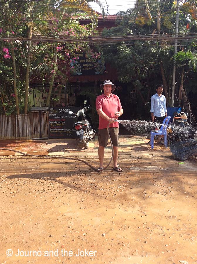 hosing road_0488
