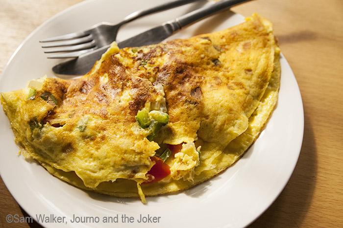 omelette_7213