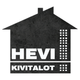 HEVI PPT 280716