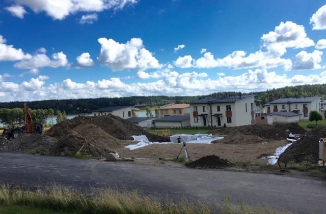 Joutsenmerkitty talo_rakennusblogi_maatyöt_030816