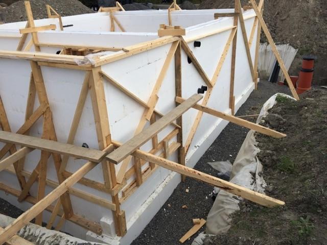 joutsenmerkitty_omakotitalo_joutsentalo_rakennusblogi
