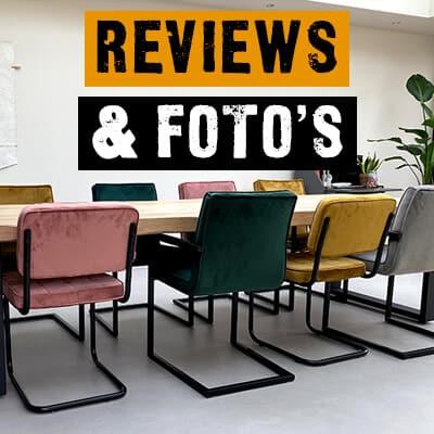 reviews_fotos