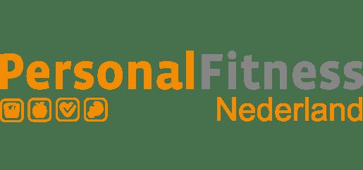 Fitness Gorinchem