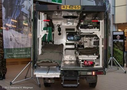 Beatrixziekenhuis Landmacht UMCG-3721