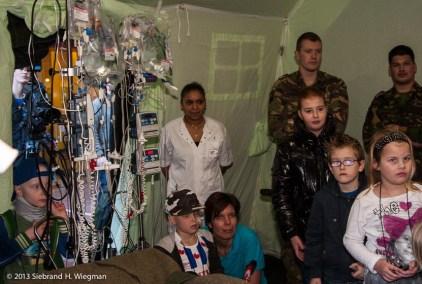 Beatrixziekenhuis Landmacht UMCG-3766