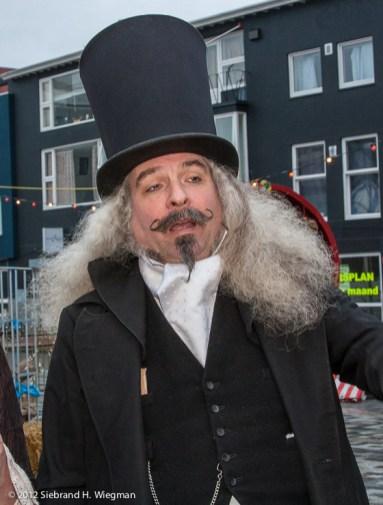 Carnivale_Groningen-3325