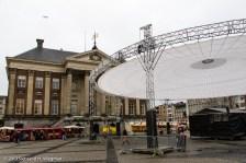 Eurosonic Noorderslag binnensrtad-1386