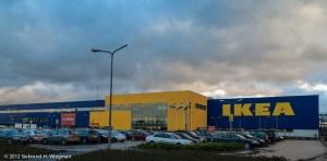IKEA Groningen-1199