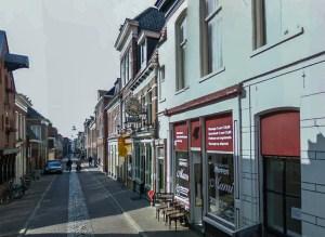 cafe_muurstraat