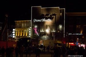 groningen-centrum-grote markt-grand theatre-1
