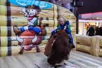 paddepoel-winkelcentrum-rodeostier rijden-5