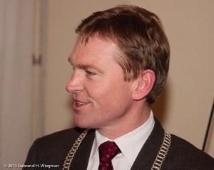 Rehwinkel ontvangt Ambassadeur Kazachstan-4518