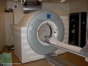 CT scan UMCG-3
