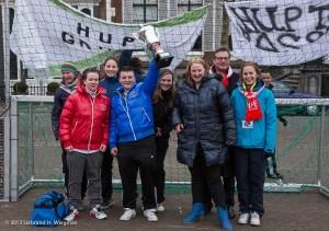 Dutch Street Cup-0400