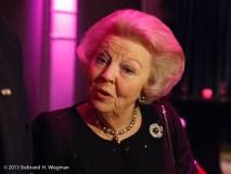 Koningin Beatrix-0729