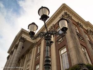 Stadhuis-0813