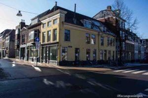 groningen-centrum-oude kijk in 't jatstraat 66-3