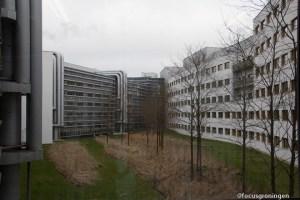 groningen-corpus den hoorn-martini ziekenhuis-3