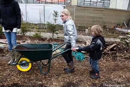 groningen-kostverloren-tuin in de stad-nldoet-12