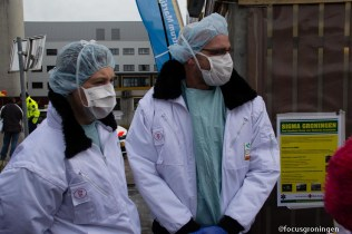 groningen-martini ziekenhuis-open dag 2013-23