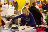 groningen-martini ziekenhuis-open dag 2013-33