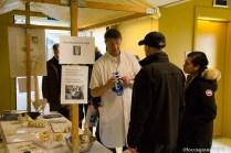groningen-martini ziekenhuis-open dag 2013-49