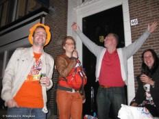 koninginnenacht_2012-4
