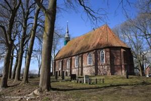 Kerkje Leegkerk-1525-2