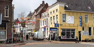 Steentilstraat-2267