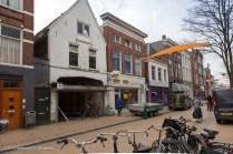 Steentilstraat-2276