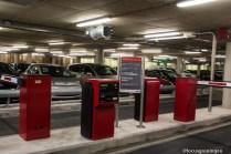 groningen-centrumk-parkeergarage boterdiep-3