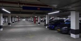 groningen-centrumk-parkeergarage oosterpoort-2