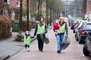 steden nederland, groningen, oosterpoort