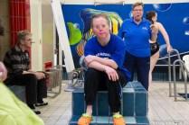 groningen-selwerd-de parrel-zwemwedstrijden on-beperkt zwemmen-9125