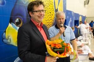 groningen-selwerd-de parrel-zwemwedstrijden on-beperkt zwemmen-9160