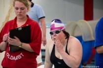 groningen-selwerd-de parrel-zwemwedstrijden on-beperkt zwemmen-9175