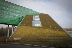 groningen-zernike-linnaeusgebouw-1