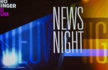 newsnight_forum-1154