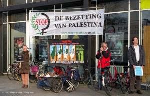 protestdemonstratie-2234