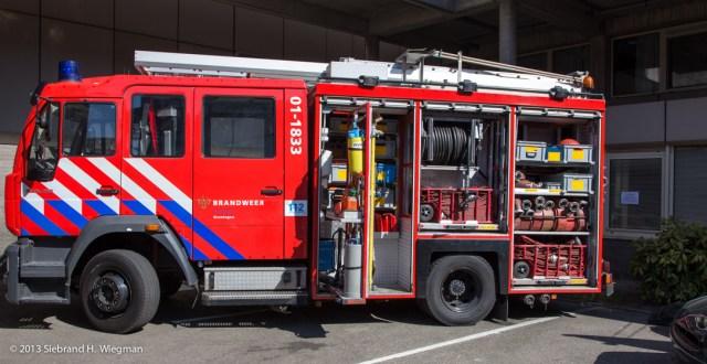spinningmarathon brandweer-1513