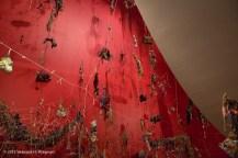 Groninger museum-3849