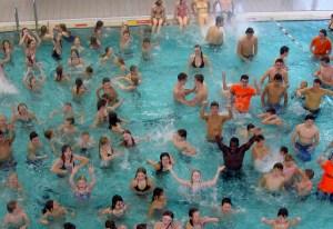 foto-zwembad