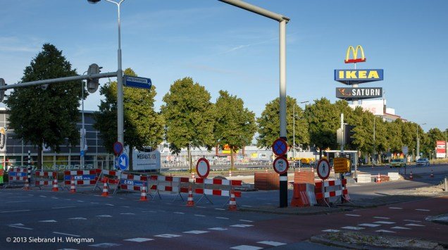 Europaweg-6603