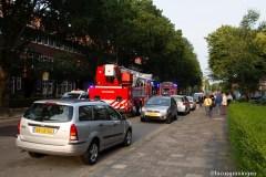 groningen-korrewegwijk-floresstraat-vlam in de pan-1
