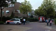 groningen-korrewegwijk-gratamastraat-brand-1